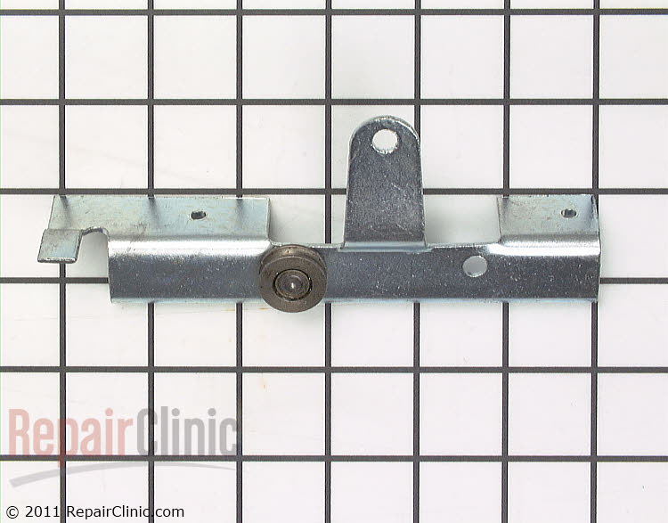 Hinge Bracket 3418A030-34     Alternate Product View