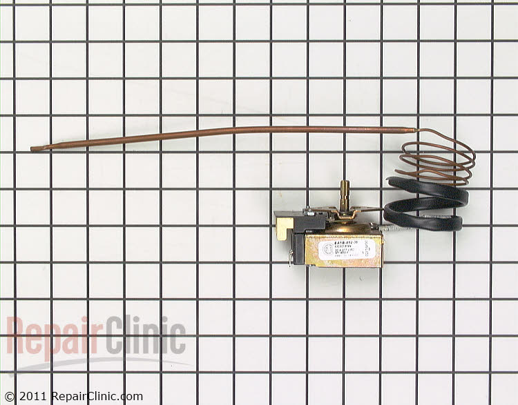 Temperature Control Thermostat 5303015184      Alternate Product View