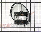 Fan Motor - Part # 424850 Mfg Part # 18186-10
