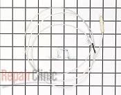 Spark Electrode - Part # 1244183 Mfg Part # Y07491203