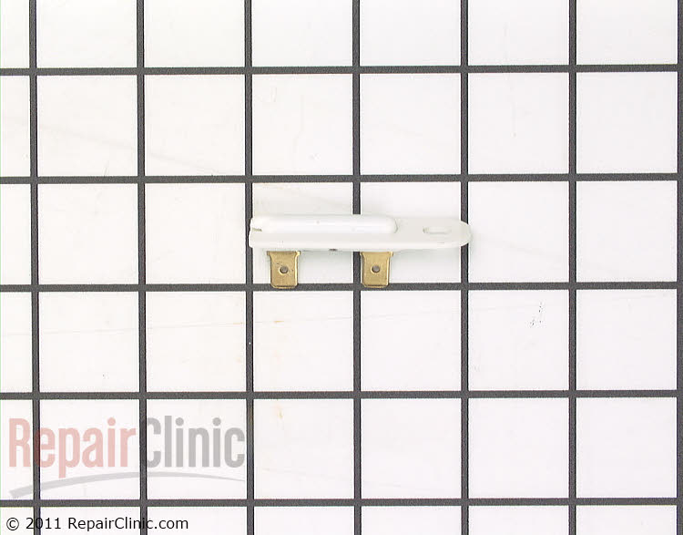 Thermal Fuse WE4X857 Alternate Product View