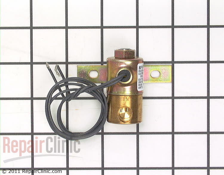 Water Inlet Valve 000-0814-097    Alternate Product View