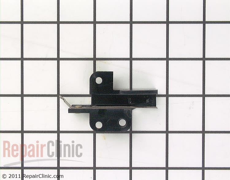 Bi-Metal 5300809782      Alternate Product View