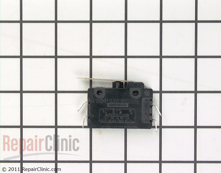 Door Switch 5300809934      Alternate Product View