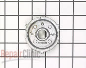 Drive Pulley - Part # 281186 Mfg Part # WH7X127