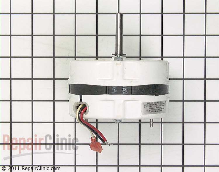 Fan Motor 5303279144      Alternate Product View