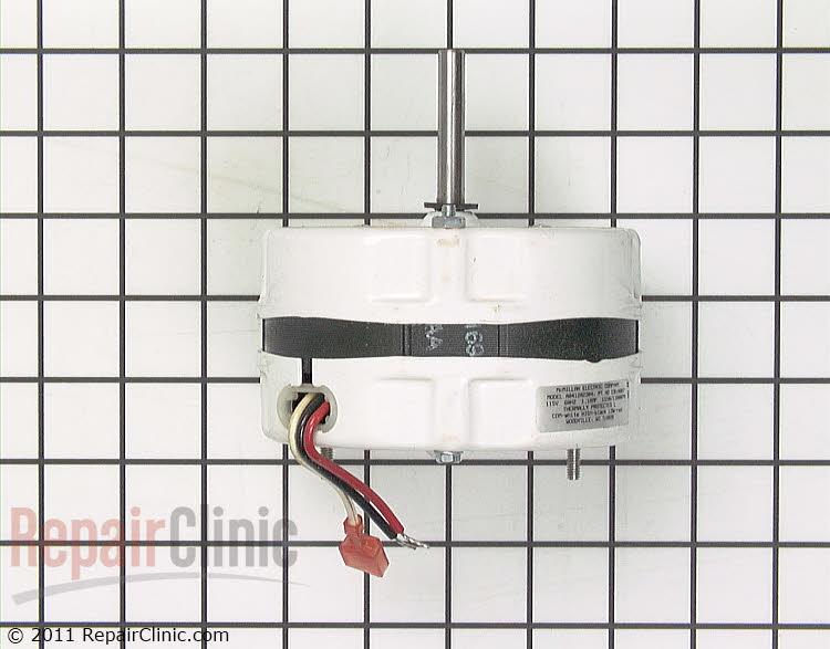 Fan Motor 5303279144      Alternate Product View