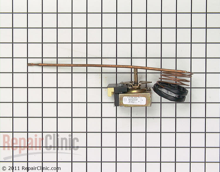 Temperature Control Thermostat 5303212745 Alternate Product View