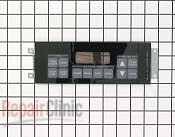 Touchpad - Part # 496933 Mfg Part # WP316189B
