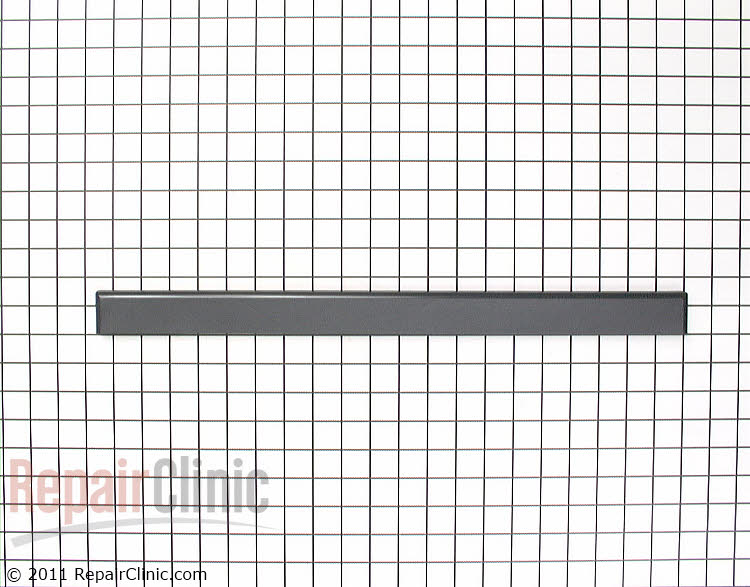 Trim Piece 7744P055-60 Alternate Product View