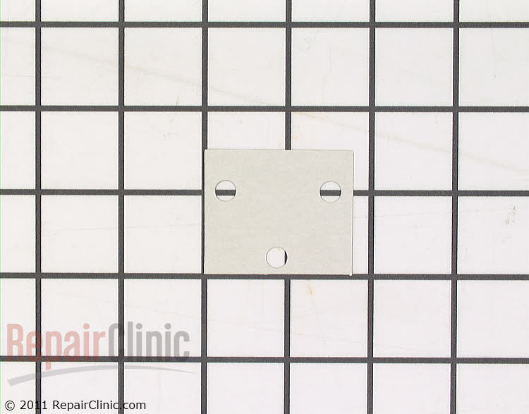 Hinge Shim 61001922        Alternate Product View