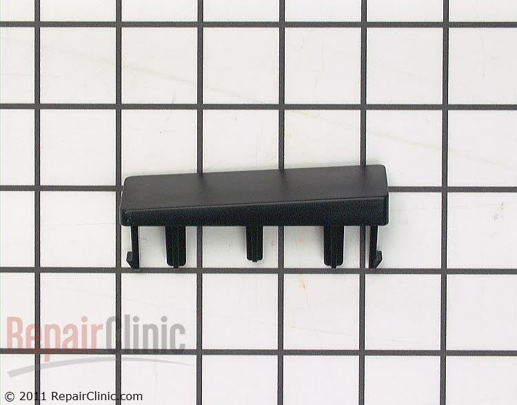 Knob, Dial & Button 80QBP2195 Alternate Product View
