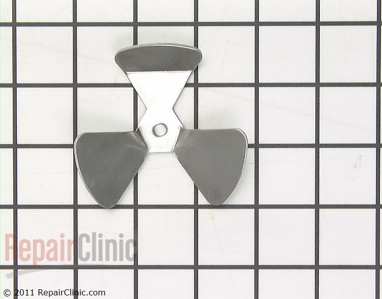 Stirrer Blade 8184633         Alternate Product View