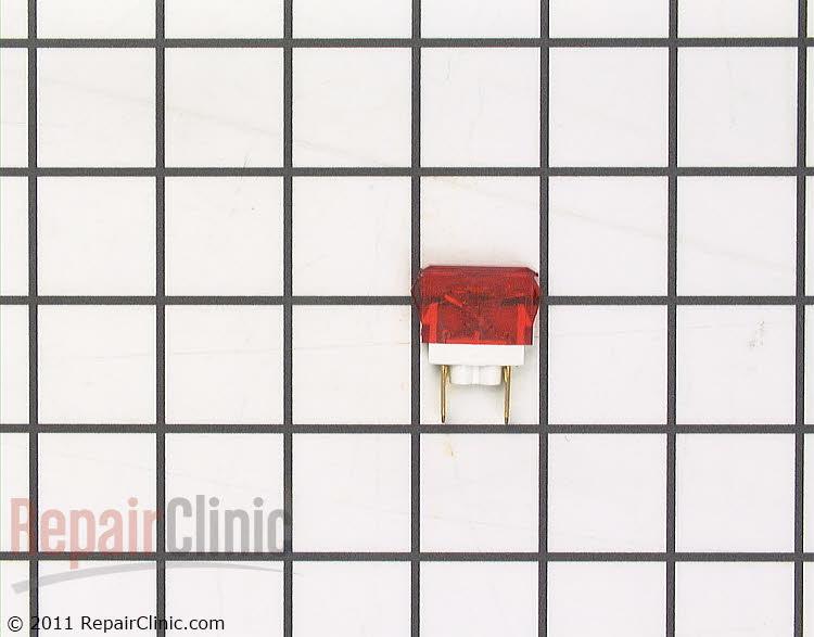 Indicator Light 4164351         Alternate Product View