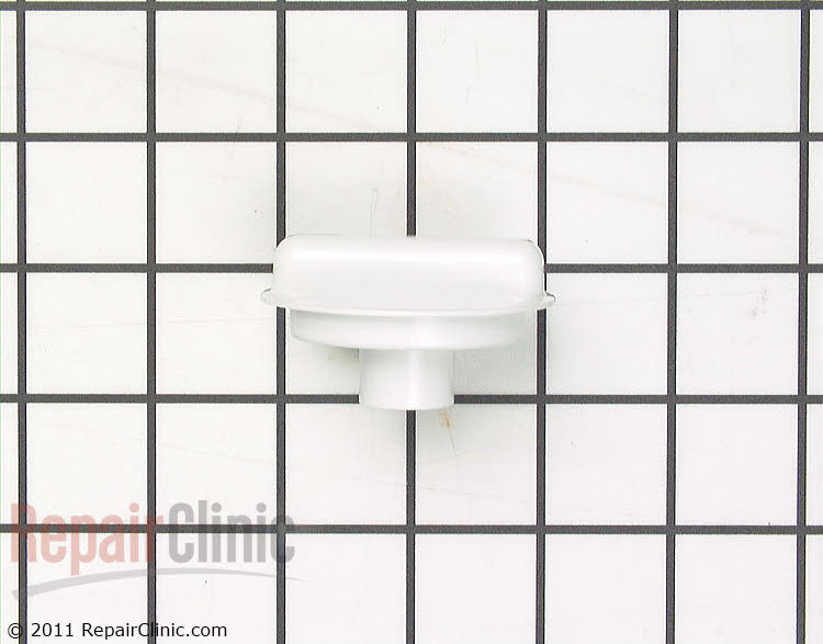 Timer Knob 154239302 Alternate Product View