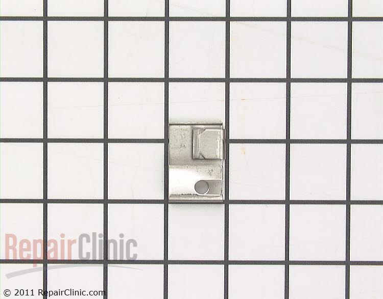 Bracket 69716-1         Alternate Product View