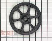 Drive Pulley - Part # 868848 Mfg Part # WP40047102