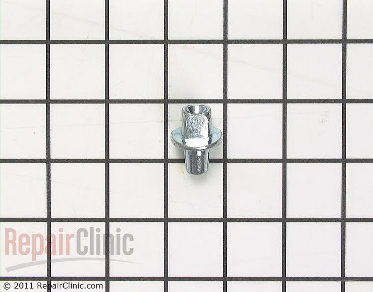 Hinge Pin 69845-1         Alternate Product View