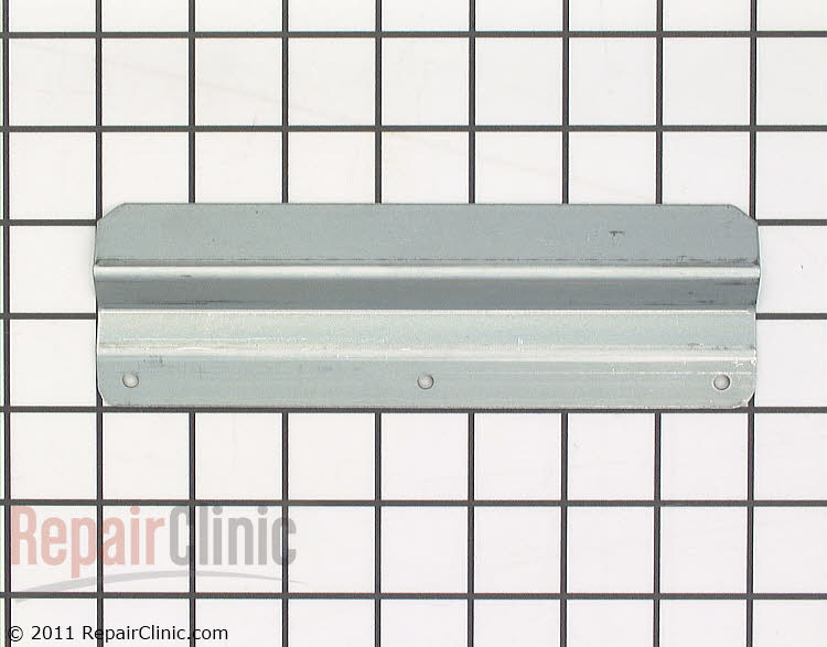 Mounting Bracket 131460900       Alternate Product View