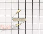 Resistor - Part # 894084 Mfg Part # WP31001484