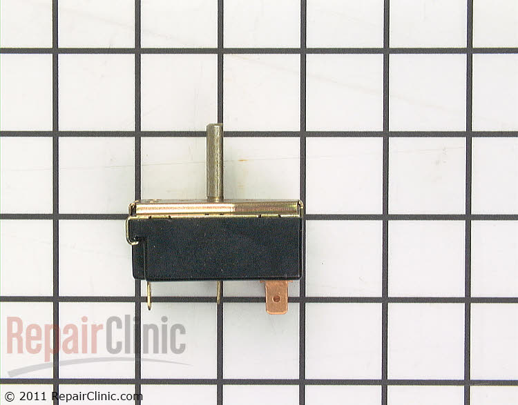 Selector Switch 5303208018      Alternate Product View