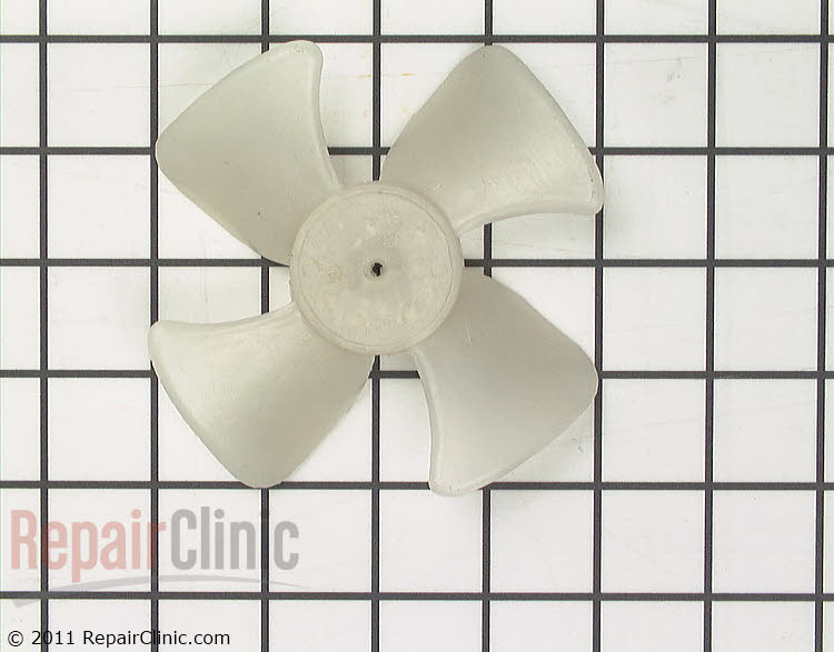 Blower Wheel & Fan Blade B5622101        Alternate Product View