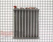Compressor & Sealed System - Part # 786445 Mfg Part # 3130310