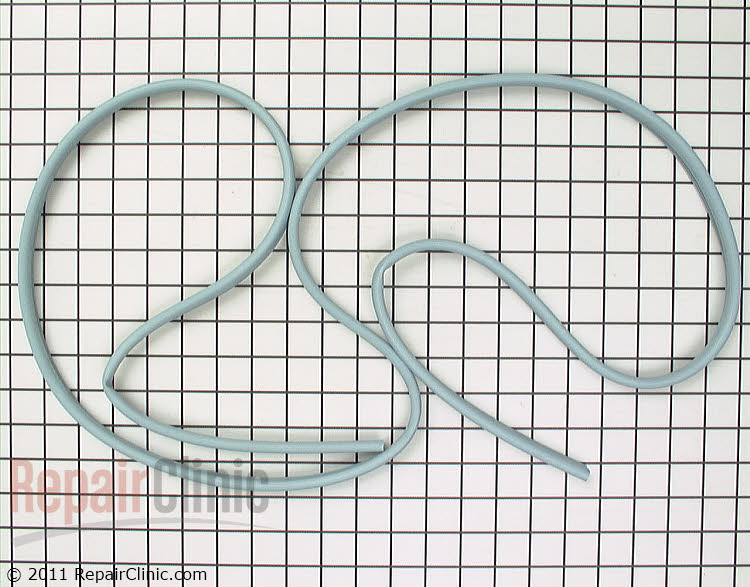 Door Gasket 2450-0025 Alternate Product View
