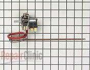 Temperature Control Thermostat - Part # 778549 Mfg Part # WP74005019