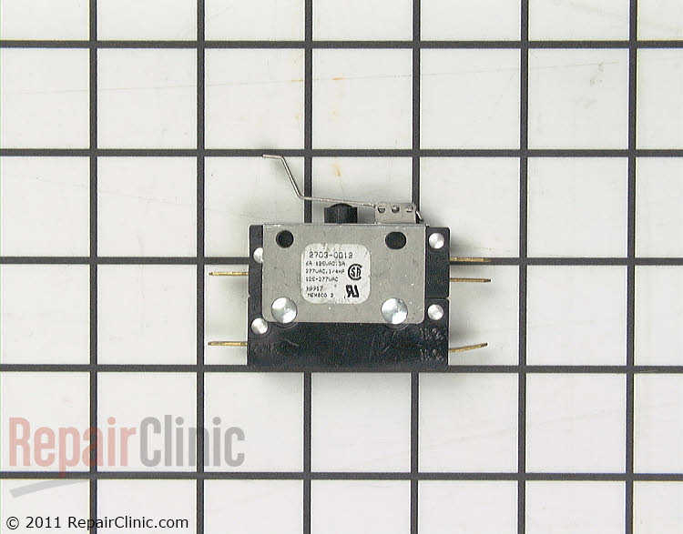Fan or Light Switch 7403P077-60     Alternate Product View