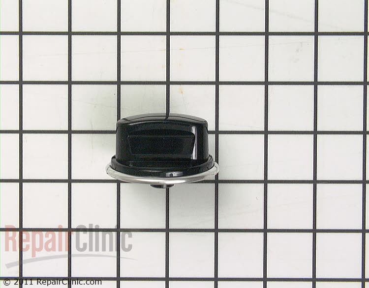 Timer Knob 62176 Alternate Product View
