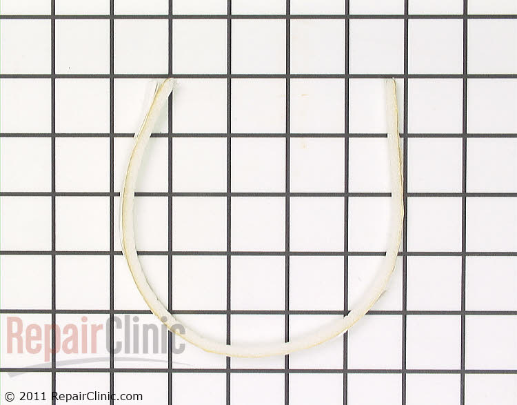 Gasket A3189337 Alternate Product View