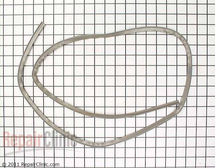 Gasket WB2X2957        Alternate Product View