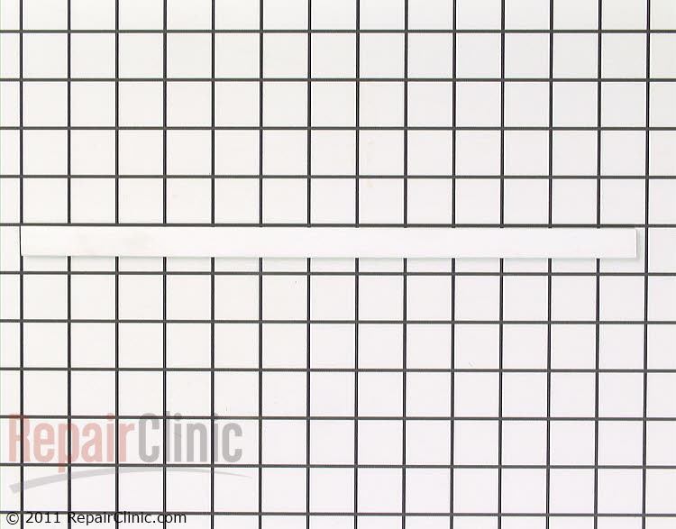 Shelf Liner 10043101        Alternate Product View