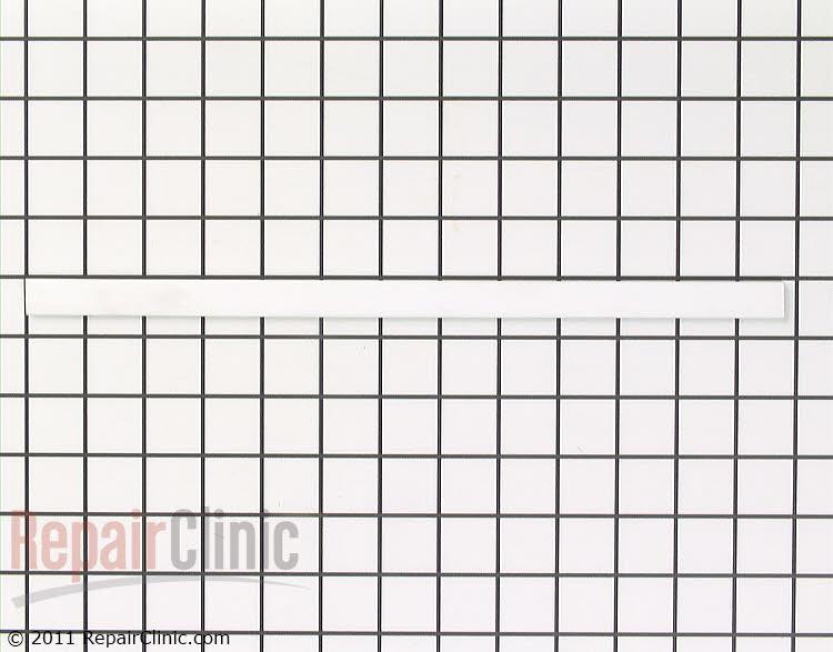 Shelf Liner 10043101        Alternate Product View