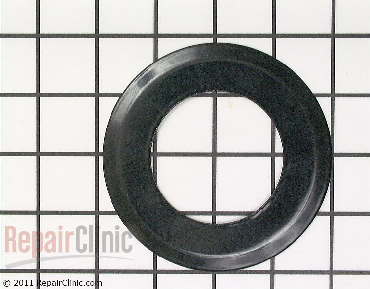 Surface Burner Ring 316035101       Alternate Product View