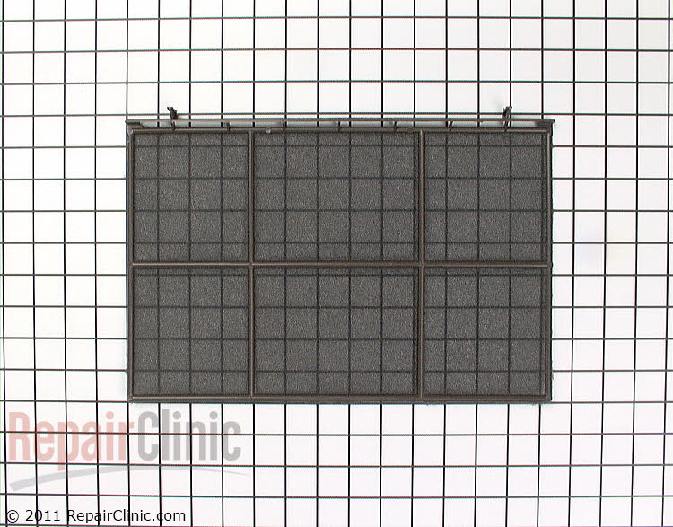 Air Filter L10390 Alternate Product View