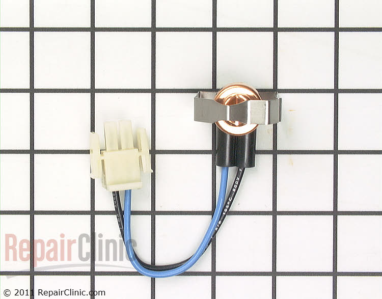 Defrost Thermostat 7006594 Alternate Product View
