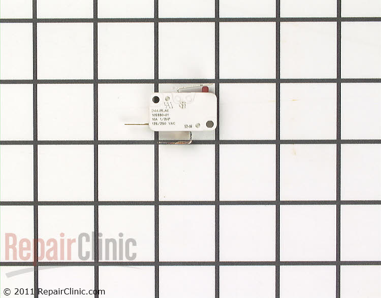 Dispenser Switch R0163305 Alternate Product View