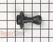 Pump Housing Tool - Part # 481675 Mfg Part # WP303918