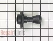 Pump Housing Tool - Part # 481675 Mfg Part # WP303918