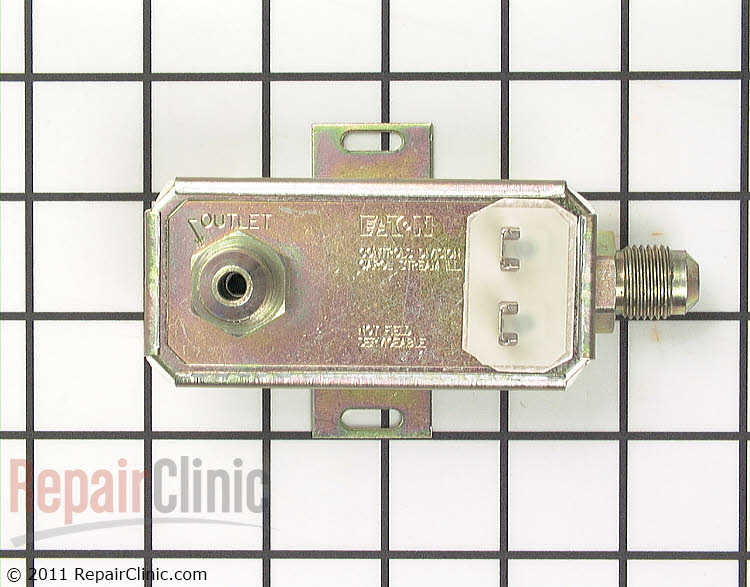 Safety Valve Y0066544 Alternate Product View