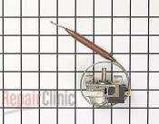 Temperature Control Thermostat - Part # 786531 Mfg Part # 112180000001