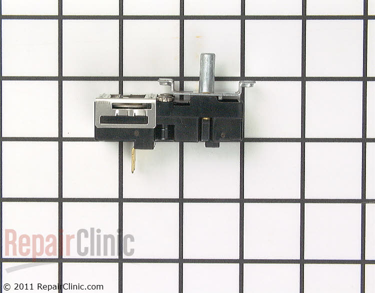 Thermostat E40372 Alternate Product View
