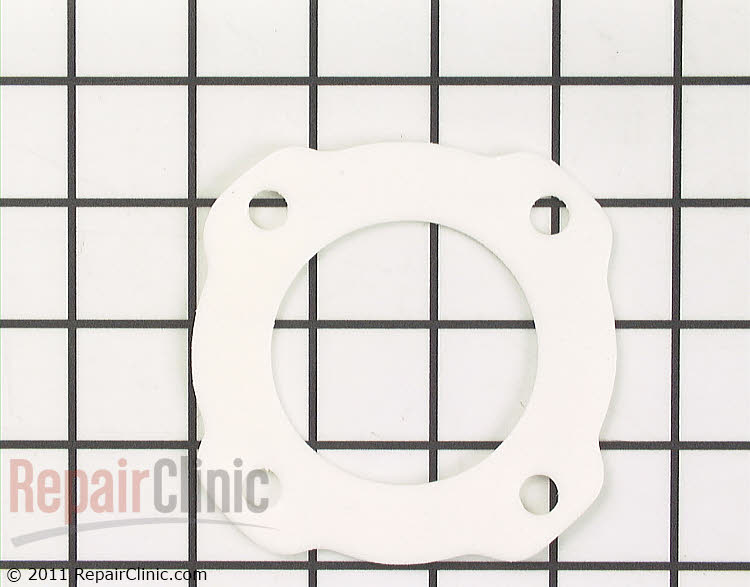 Gasket WP35-3685 Alternate Product View