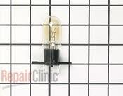 Kitchenaid Microwave Light Bulb