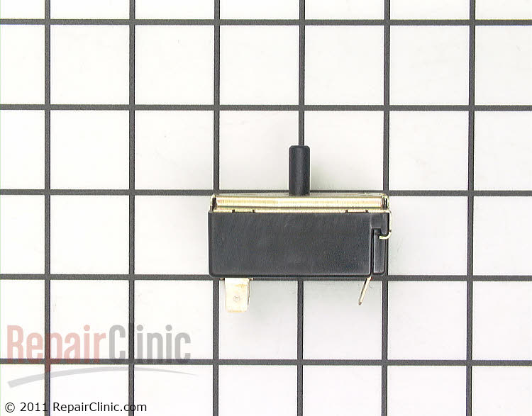 Push Button Switch WJ26X10017      Alternate Product View