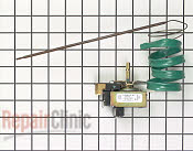 Temperature Control Thermostat - Part # 1246773 Mfg Part # Y703148
