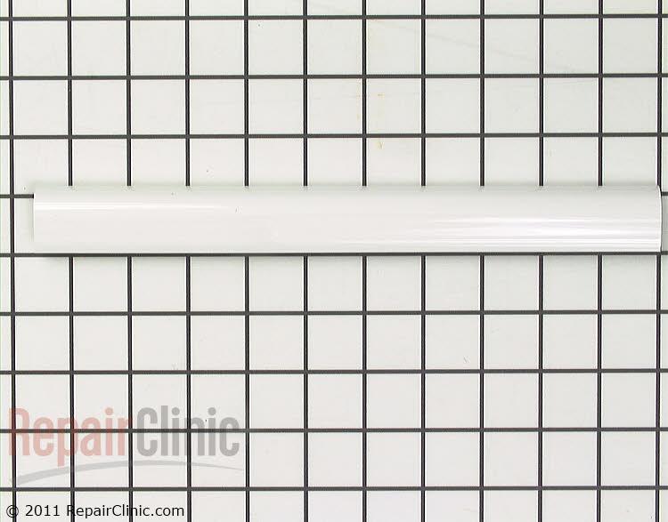Door Shelf Bar 61003390        Alternate Product View