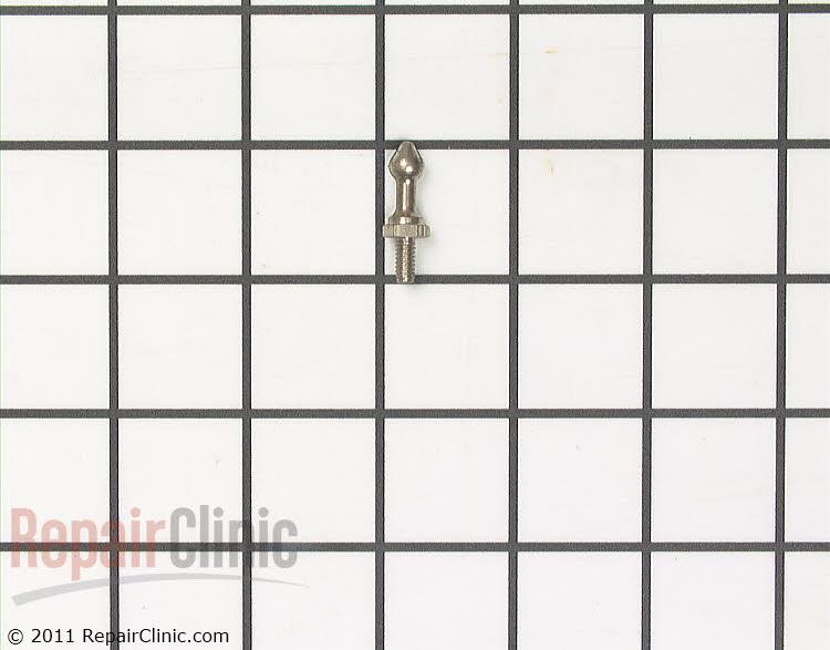 Door Strike 51992           Alternate Product View